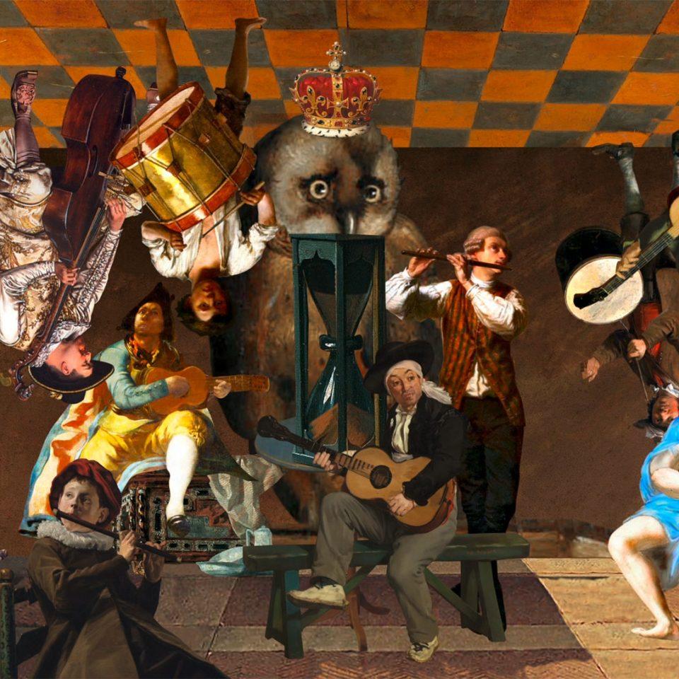 2020   Kammermusik in Zeit und Raum   Full-HD   Johannes Karl