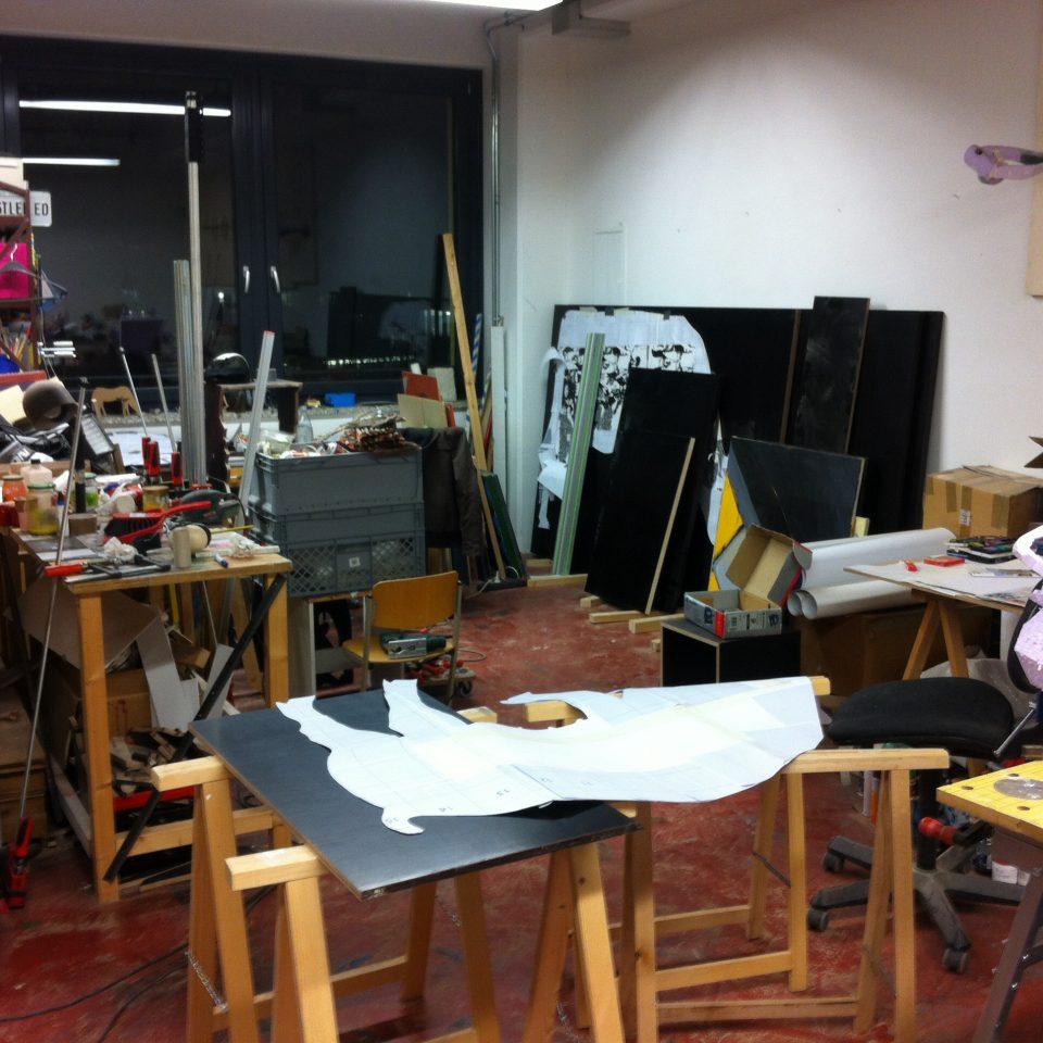 Studio Johannes Karl